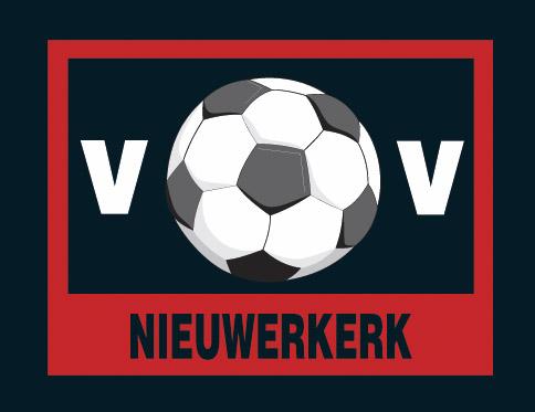 Logo-vv-Nieuwerkerk-JPG
