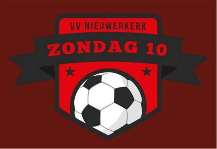 logo-zondag-10