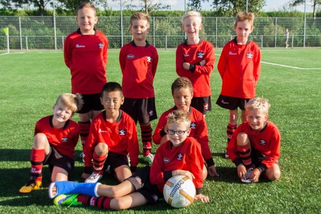 Blessuretijd voetbalteam F10_1.JPG