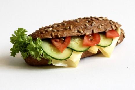 broodje-gezond-op-donderdag
