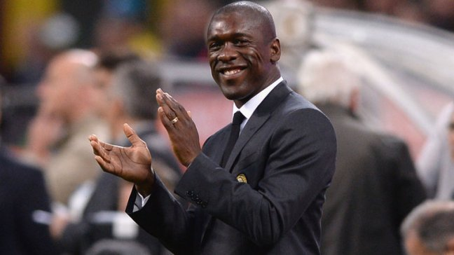 clarence-seedorf-seedorf-seedorf-china_3739354