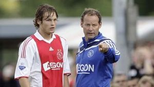 Daley_Danny_Blind
