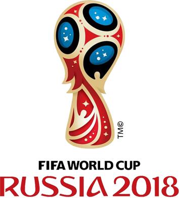 9c4d0bd86fd81467185744-wk-2018-rusland